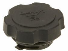 For 2002-2003 Saturn Vue Oil Filler Cap Stant 15175QK 3.0L V6