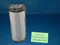 Pack of 4 Killer Filter Replacement for HY-PRO HP76L4-25CB