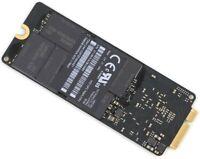 Apple 768GB SSD MZ-DPC768A/0A2  655-1796A MacBook Pro A1425, A1398, iMac A1419