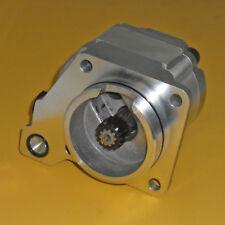 1336911 Pump Group-Gear Fits Caterpillar 320B 320B L 320B LL 320B LU 320B N