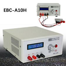 Battery Capacity Charge Discharge Ebc-A10H Li/Pb Load Mobile Power Head Test New