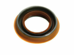 For 1991-1999 Saturn SL2 Output Shaft Seal Right Timken 46569KW 1998 1995 1996