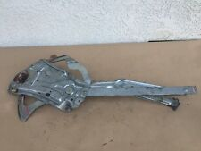 BMW 1996 1997 1998 1999 E36 M3 OEM LEFT DOOR WINDOW REGULATOR