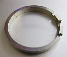Seiko SPACER for kakume 6138-0030 movement