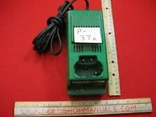 HITACHI 2.4-12 VOLT BATTERY CHARGER # UC 12Y B-2, B-3, B-4, EB7, EB9, EB12, EB2