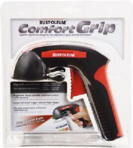 Rust-Oleum, Comfort Spray Paint Grip