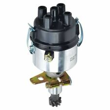 Distributor For Massey Ferguson Tractor 35 50 F40 To20 To30 To35