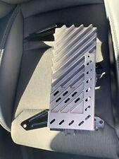 OEM BMW Harman Kardon/Becker Sound System Amplifier 9-366-164, 9366164