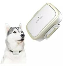 PETBIZ GPS Pet Tracker, NB-IOT(5G) Dog Locater & Activity Monitor