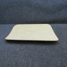 50-400005-27 Beechcraft Window Assy (NEW OLD STOCK)