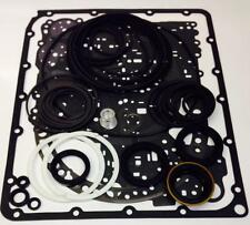Pathfinder Skyline RE4R01A Automatic Trans Gasket & Seal Rebuild Kit