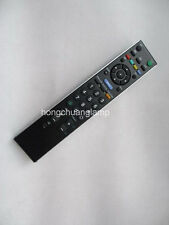 General Remote Control For Sony RM-791 KDL-40S2010 KDL-46S2000 RM-816 RM-817 TV