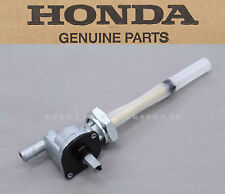Honda Fuel Gas Valve Petcock 95-07 VT1100 Shadow Aero ACE Spirit Sabre #H63