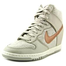 Nike High (3 in. and Up) Athletic Shoes for Women