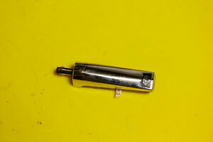 Philips 22GP204 Cartridge Stereo Stylus Included, Used CELLULE + HeadShell