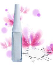 Stripe & Rite von SO EASY - Weiß - #1005