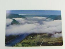 Vintage Postcard Bucktail State Park Vista PA 30726