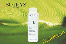 Sothys Clarity lotion 500ml * new packaging