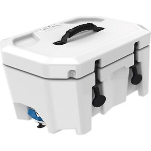 SEA-DOO LinQ™ 4.2 US Gal (16 L) Cooler for Models with LinQ Base Kit 295100698