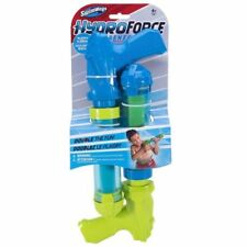 SwimWays Hydro Force Renegade, 2 Pack,Double The Fun,Water Blasters