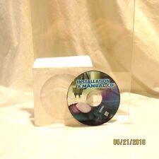 2000 In Focus The Guide to Better Photography CD Rom Windows 95/98