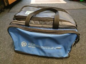 Preston Innovations Mini Bait Bag
