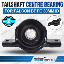 Tail Shaft Centre Bearing Fit for Ford Falcon Fairmont BF FG XR6 XR8 10/2006-14