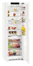 Liebherr KBi 4350-20  Premium Stand-Kühlschrank mit BioFresh