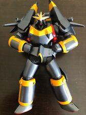 Kaiyodo XEBEC Aim for the Top Gunbuster Action Figure Loose (Mazinger, Gundam)
