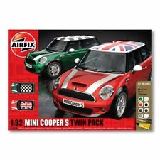 Unbranded Mini Car Toy Models