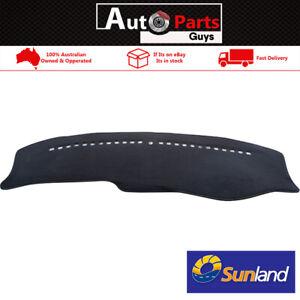 Fits Hyundai Sonata Levant 1998 1999 2000 2001 2003 2004 2005 Sunland Dashmat*