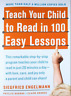 Teach Your Child to Read in 100 Easy Lessons by Siegfried Engelm (Digital -1986)