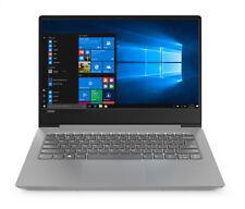 Lenovo IdeaPad 330S 15,6 Zoll (1TB + 16GB Optane Memory, Intel Core i5 8. Gen, 3,40GHz, 8GB) Laptop - Platin - 81F500N5GE