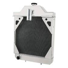 Radiator for Case IH 430 530 580 580B 480C 430CK 580B A39344 A35604