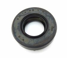 Genuine Honda - Oil Seal - 14X28X7 - 91206-286-013 - CB350 CB360 CB400F CB750