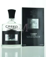 Creed Aventus 3.3 Oz 100 ML Eau De Parfum Spray Brand New In Box