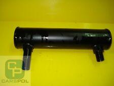 Cooler engine oil - PARTS JCB 3CX 4CX 923/04800