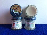 USA SELLER 4 JARS ST Dalfour EXCEL Triple Whitening Cream  WORLDS LARGEST SELLER