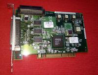 Adaptec-Controller-Card AHA-2940U2B PCI-SCSI-Adapter-Karte Ultra2 PCI3.0 NUR: