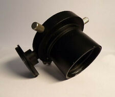 """Off Axis Guider with 2"""" Eyepiece adaptor"""
