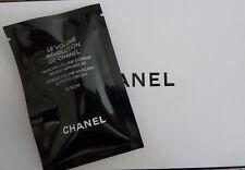 Chanel Le Volume 3D Revolutionary Black Mini Sample Mascara