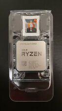 AMD Ryzen 7 3700X 3,6GHz Octa-Core Prozessor ohne Cooler !