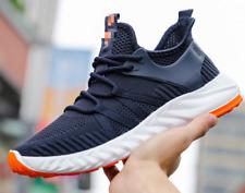 fashion running sneakers  men sport shoes