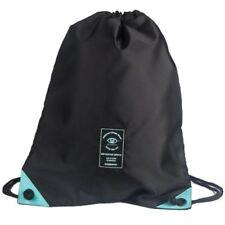 Bolsos de hombre mochila sin marca color principal negro