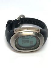 Nike Mens Digital Quartz Sport Watch WORKING