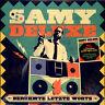 Samy Deluxe - Berühmte Letzte Worte (Vinyl 2LP - 2016 - DE - Original)