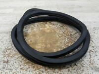 2012-16 DODGE DART Spark Plug Tube Seal OEM 68166329AA