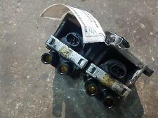 BOBINA FIAT PANDA (92-04) 1.1 BER 3P/B