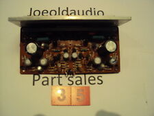 Marantz SUPERSCOPE R- 310 Main Amp Board. YD3898004-0. Parting Our R-310.
