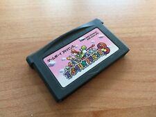 Super Mario Advance 3: Yoshi Island (GameBoyAdvance/cartridge/ver. JAP)